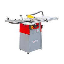 Holzmann Tischkreissäge TS200 Tischverbreiterung +Schiebeschlitten AKTION