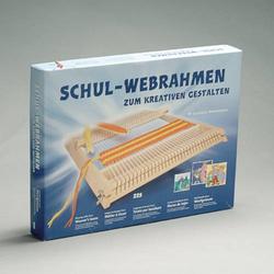 Allgäuer Webrahmenfabrik - Webrahmen 25cm
