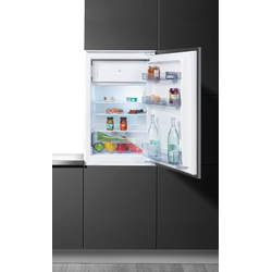 GORENJE Einbaukühlschrank RBI4092P1, 88 cm hoch, 57 cm breit
