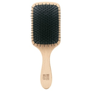 Marlies Möller  Essential Travel New Classic Hair & Scalp Brush