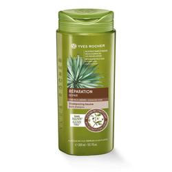 Yves Rocher Haarshampoo - Reparierendes Shampoo