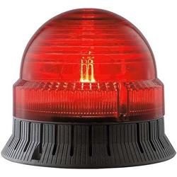 Grothe Blitzlicht rt 24V GBZ 8602