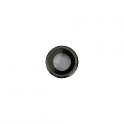 Kamera Linse für iPhone 6, grau