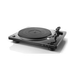 Denon DP-450 USB Plattenspieler