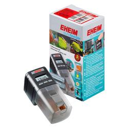 EHEIM Futterautomat mit Belüftung 3581