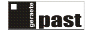 past-geraete.de