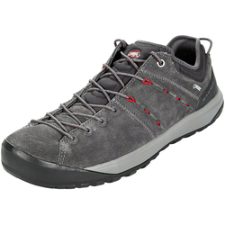 Mammut Hueco Low GTX Sneaker UK 7,5 - EU 41 1/3
