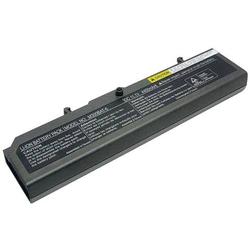 Beltrona Notebook-Akku 11.1V 4400 mAh Clevo