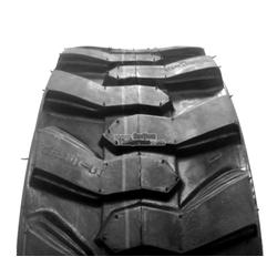 Agrar Reifen PRS TYRES SKID 10.0 -16.5 10PR TL