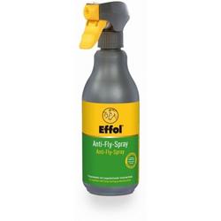 Effol Anti Fly Mückenspray Mückenabwehr Spray - 500 ml