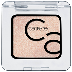 Catrice Nr. 060 - Gold Is What You Came For Lidschatten 2g