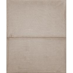 Tischläufer TRIO beige (LB 145x40 cm) Magma