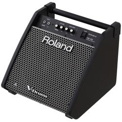 Roland Audio Roland PM-100 E-Drum Monitor Box 5.1 Lautsprecher System