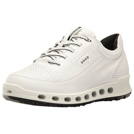 Ecco TERRACRUISE LT Weiß Schuhe Sneaker Low Damen 99