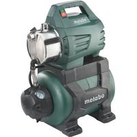 metabo HWW 4500/25