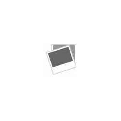 Sonnenschirm mit LED 3 m creme - Ampelschirm
