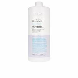 RE-START balance anti dandruff shampoo 1000 ml