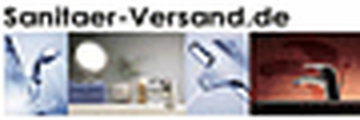 Sanitaer-Versand.de