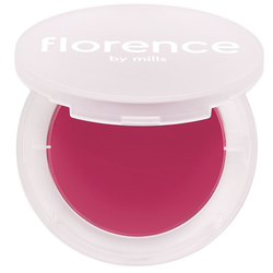 Florence By Mills Real Ray Rouge 5.6 g