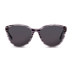 Seen Kunststoff Schmetterling / Cat-Eye Grau/Grau Sonnenbrille, Sunglasses | 0,00 | 0,00 | 0,00