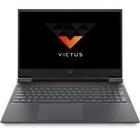 HP Victus 16-e0087ng