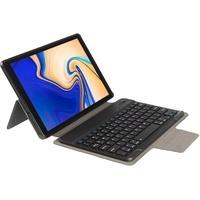 """Gecko Covers Tastatur Cover für Galaxy Tab A 10,5"""" DE"""