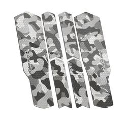 Riesel Design Kettenstrebenschutz Tape 3000 Camo