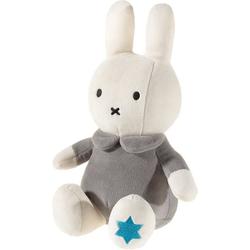 Heunec® Kuscheltier Miffy Baby, 25 cm