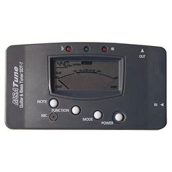 Stimmgerät Digital Stimmgerät, für mehrere Instrumente