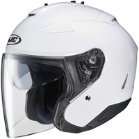 HJC Helmets IS-33 II