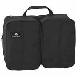 Eagle Creek Pack-It Complete Organisator Opbergzak 34 cm black