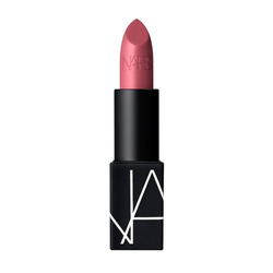 NARS - Iconic Lipstick - LIPSTICK HOT KISS