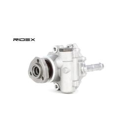 RIDEX Hydraulikpumpe VW,AUDI,FORD 12H0036