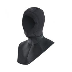 Xcel Thermoflex-TB3 Kopfhaube mit langem Kragen - Gr. XS