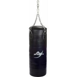 Ju-Sports Boxsack