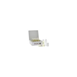 GINSENG AMPULLEN 10X3 ml