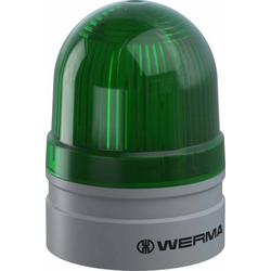 Werma Mini TwinLIGHT 26021060