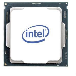 > Intel Core i5-9500T TRAY CPU Processor [2,2GHz|LGA 1151] (CM8068403362510)