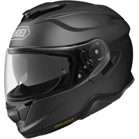 Shoei GT-Air II Matt-Black