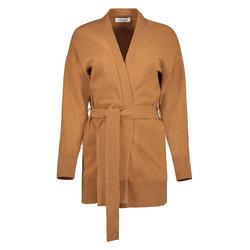 Lavard Damen Strickjacke aus Wolle 84833  L
