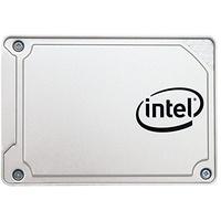 Intel 545S Series 256GB (SSDSC2KW256G8X1)