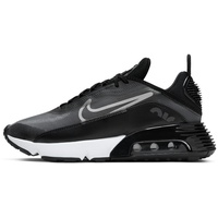 Nike Men's Air Max 2090 black/wolf grey/anthracite/white 43