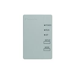 DAIKIN Wi-Fi Online-Controller | Typ BRP069B45