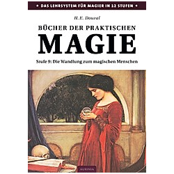 Bücher der praktischen Magie
