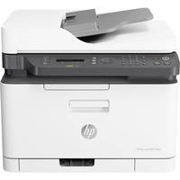 HP Color Laser MFP 179fwg