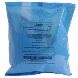 DEKORA® Knoblauch Pfeffer 1kg - Indasia