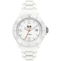 ICE-Watch Sili Forever Silikon 43 mm SI.WE.U.S.09
