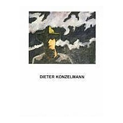 Meine Bildergeschichte. Dieter Konzelmann  - Buch