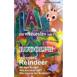 Das Neueste von Rudolph