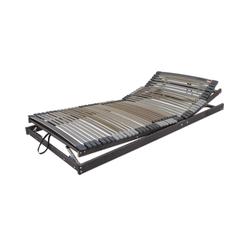 Lattenrost orthowell ultraflex - 90x200 cm - verstellbar